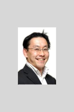 Такаяма Кацухиро