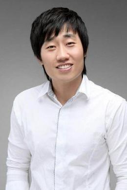 Мин Чжон Ги