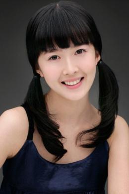 Кан Чхо Хи