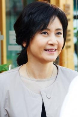 Ли Мун Хи