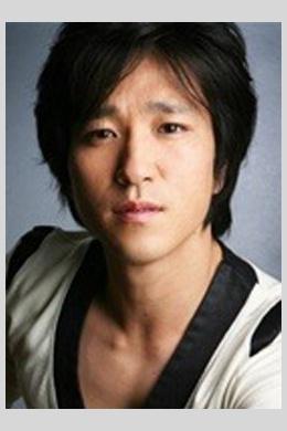 Сон Ён Хо