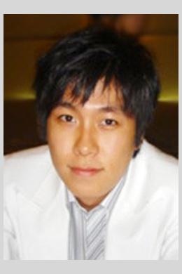 Хван Гон