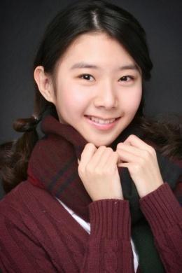 Ким Су Чжин
