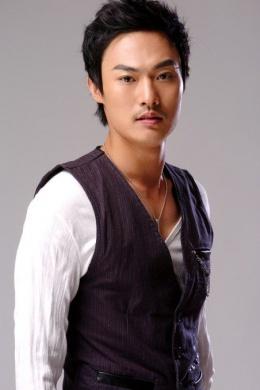Чон Сэ Хён