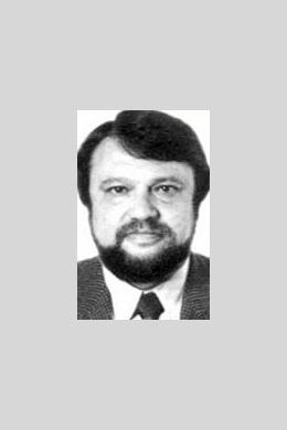 Ефим Резников