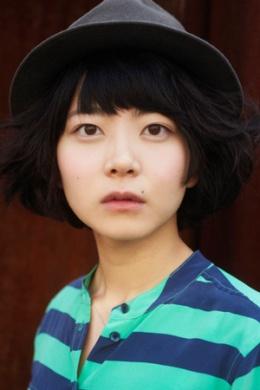 Ишибаши Нацуми
