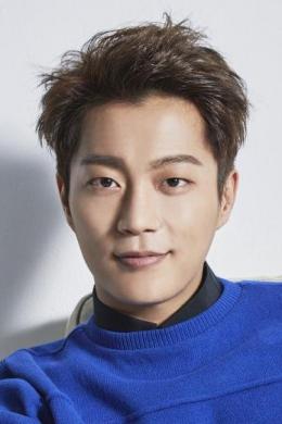 Юн Ду Чжун