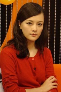 Лю Цзы