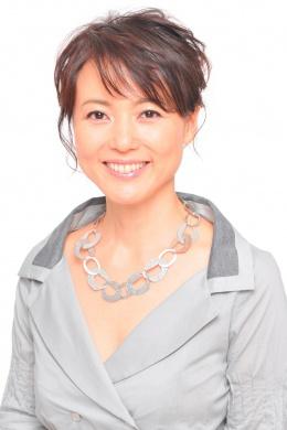 Сугита Каору