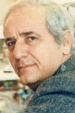 Джузеппе Моччиа