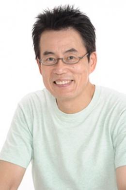Мицуй Зенчу