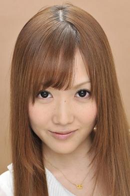 Ямаока Юри