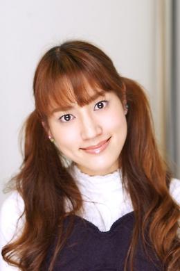 Икедзава Харуна
