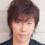 Сато Такуя