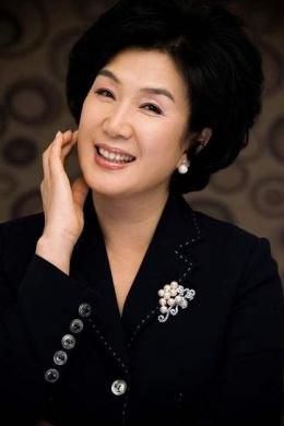 Вон Чжон Ре
