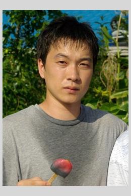 Ли Мин Ун