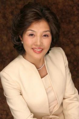 Чхве Чжон Нам