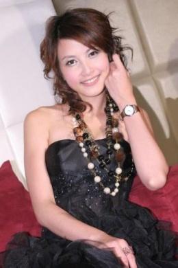 Сун Чжи Ай