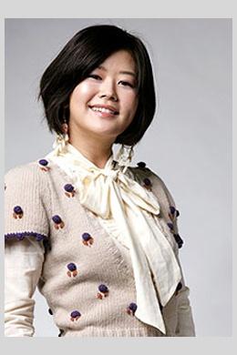 Ким Тхэ Ён