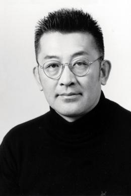 Окочи Хироши