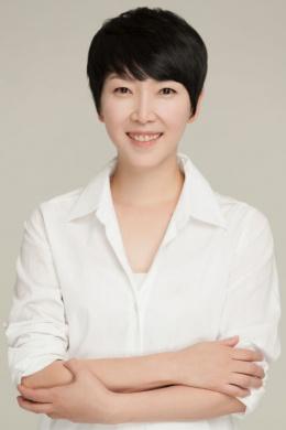 Ким До Ён