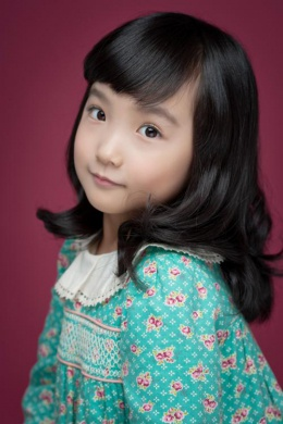 Ли Чжан Гён