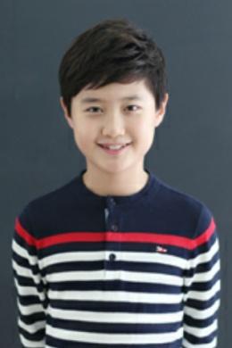 Чон Чжун Хёк