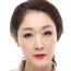 Ким Сон Хва
