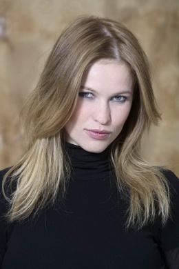 Юлия Маярчук