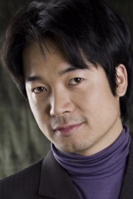 Ли Чхан