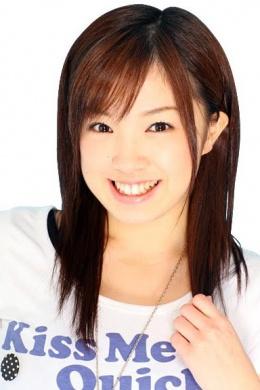Сайто Юа