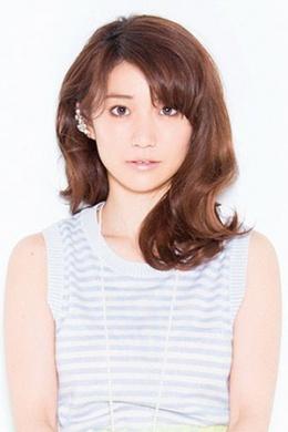 Ошима Юко