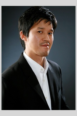 Хан Сан Чхоль