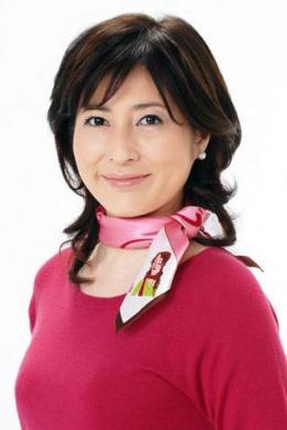 Окае Кумико