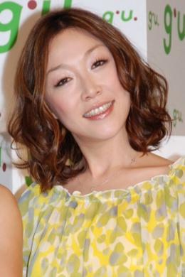 Охара Масако