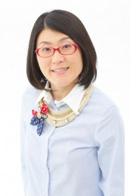 Мицура Ясуко