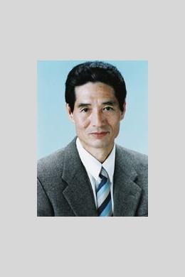 Микимото Юдзи