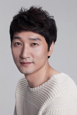 Ли Сок Чжун