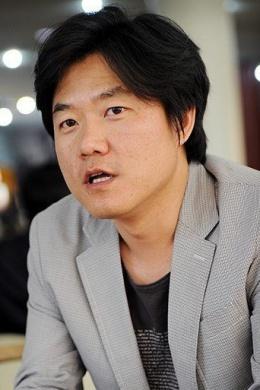 На Ён Сок