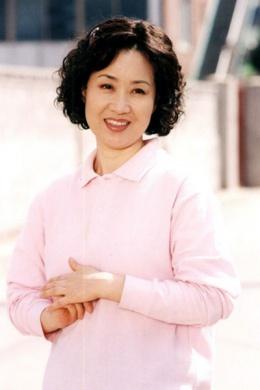 Чо Ян Чжа