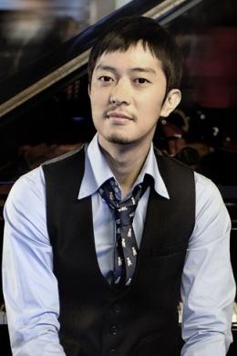 Юн Гон