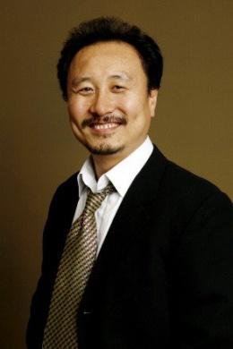 Сон Ён Чжэ