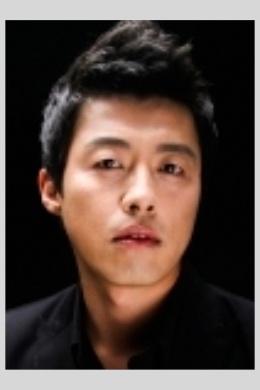 Пак Сан Хён