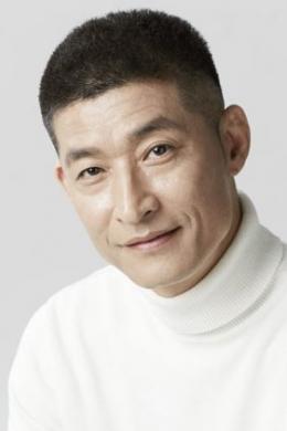 Чон Чхан У