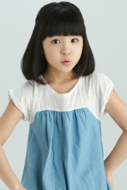 Юн Сон И