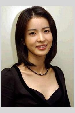 Чхве Ю Чжон