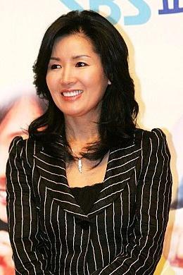 Ким Хён Чжу