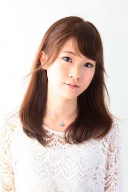 Исигами Сидзука