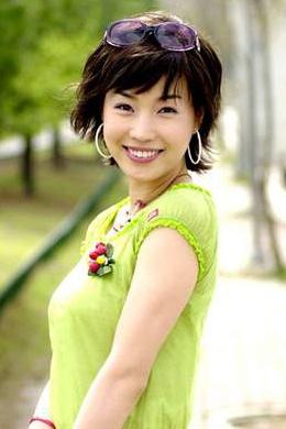 Ли Чжи Су