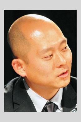 Ямамото Кодзи